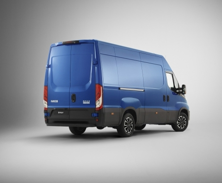 Iveco-Daily-Kroys-2