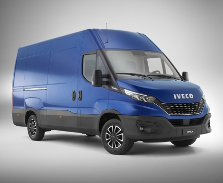 Kroys-Iveco-Daily-1