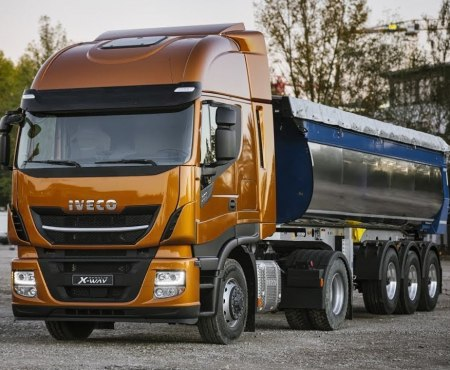 Iveco-Stralis-X-WAY-Iveco-Kroys-2