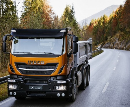 Iveco-Stralis-X-WAY-Iveco-Kroys-4